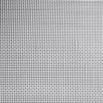 玻璃纤维网