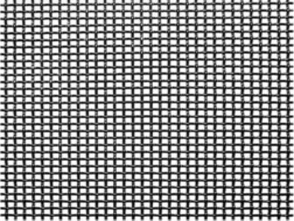 不锈钢板/镀锌板